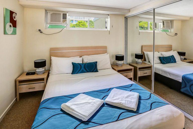 trinity-beach-holiday-accommodation-1bedroom11