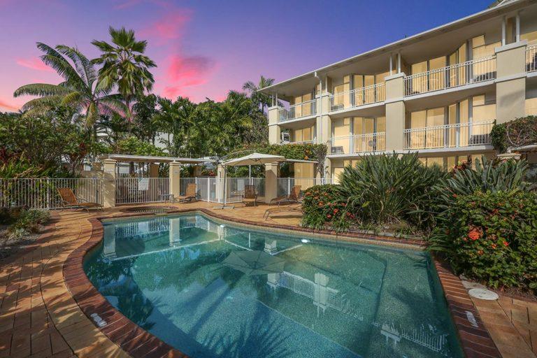 trinity-beach-holiday-accommodation-1bedroom14