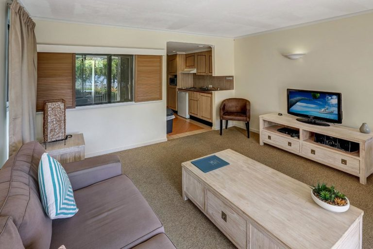 trinity-beach-holiday-accommodation-1bedroom19