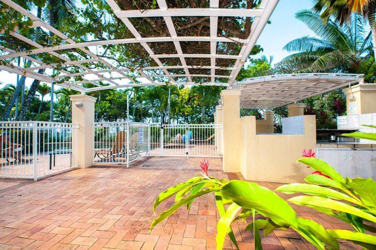 trinity-beach-holiday-accommodation-1bedroom4
