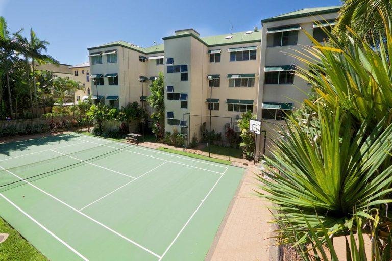 trinity-beach-holiday-accommodation-2-3bedroom7
