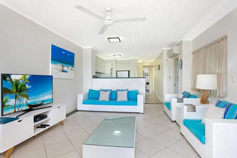 trinity-beach-holiday-accommodation-2b-beachfront12