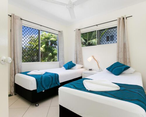 trinity-beach-holiday-accommodation-2b-beachfront17