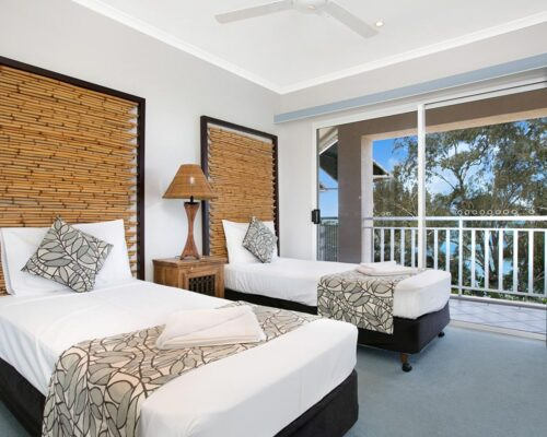 trinity-beach-holiday-accommodation-2b-beachfront23