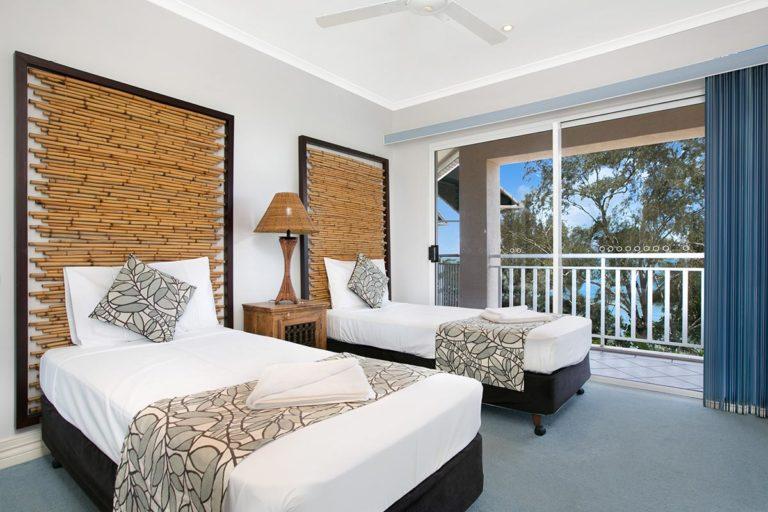 trinity-beach-holiday-accommodation-2b-beachfront23