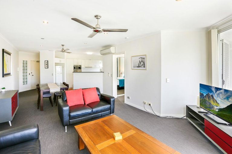trinity-beach-holiday-accommodation-2b-gardenview6
