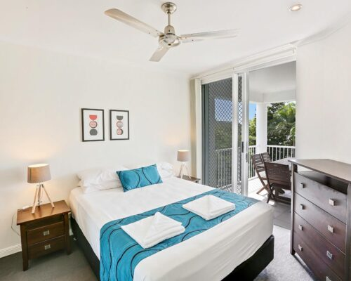trinity-beach-holiday-accommodation-2b-gardenview9