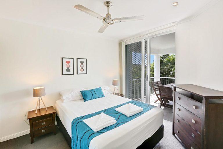 trinity-beach-holiday-accommodation-2b-gardenview9