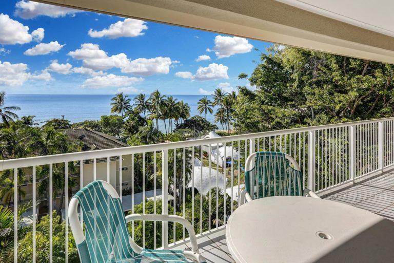 trinity-beach-holiday-accommodation-2b-oceanview13