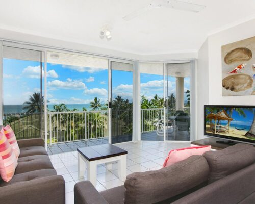 trinity-beach-holiday-accommodation-2b-oceanview15