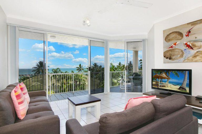 trinity-beach-holiday-accommodation-2b-oceanview15
