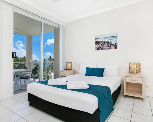 trinity-beach-holiday-accommodation-2b-oceanview16