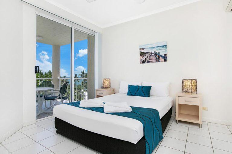 trinity-beach-holiday-accommodation-2b-oceanview16