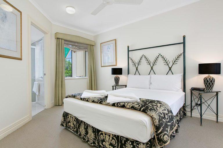 trinity-beach-holiday-accommodation-3b-beachfront28