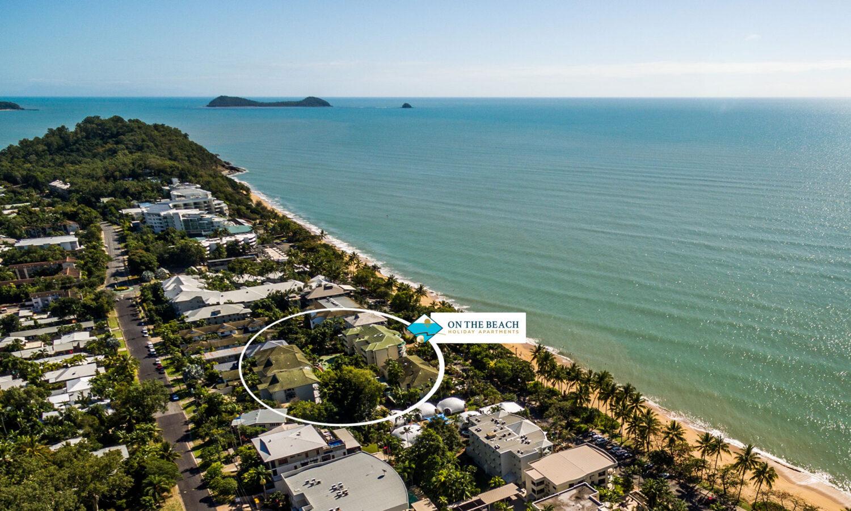 location-ontebeach-trinity-beach2