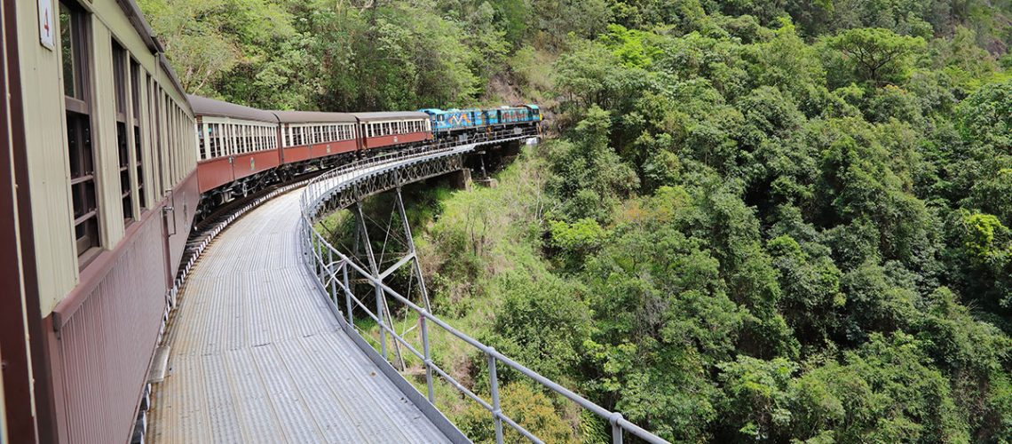 rail-scenic-cairns