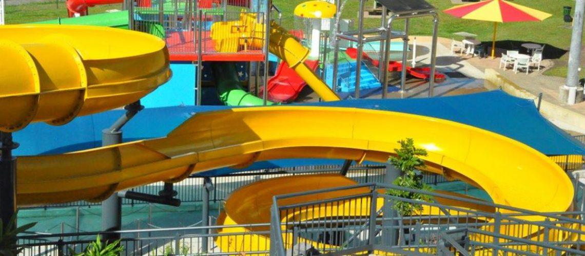 sugarworld-waterpark-cairns