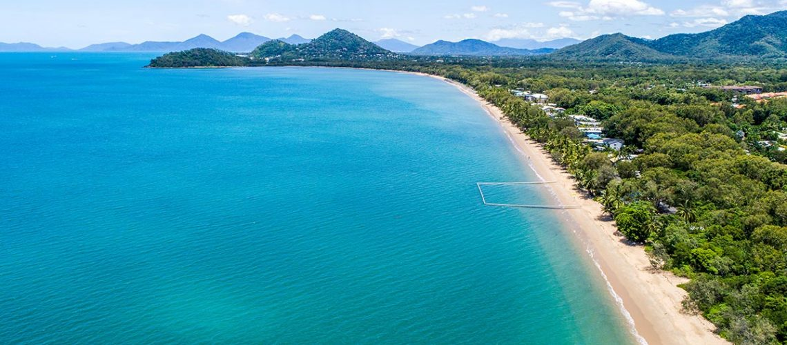 trinity-beach-holiday-accommodation-blog1