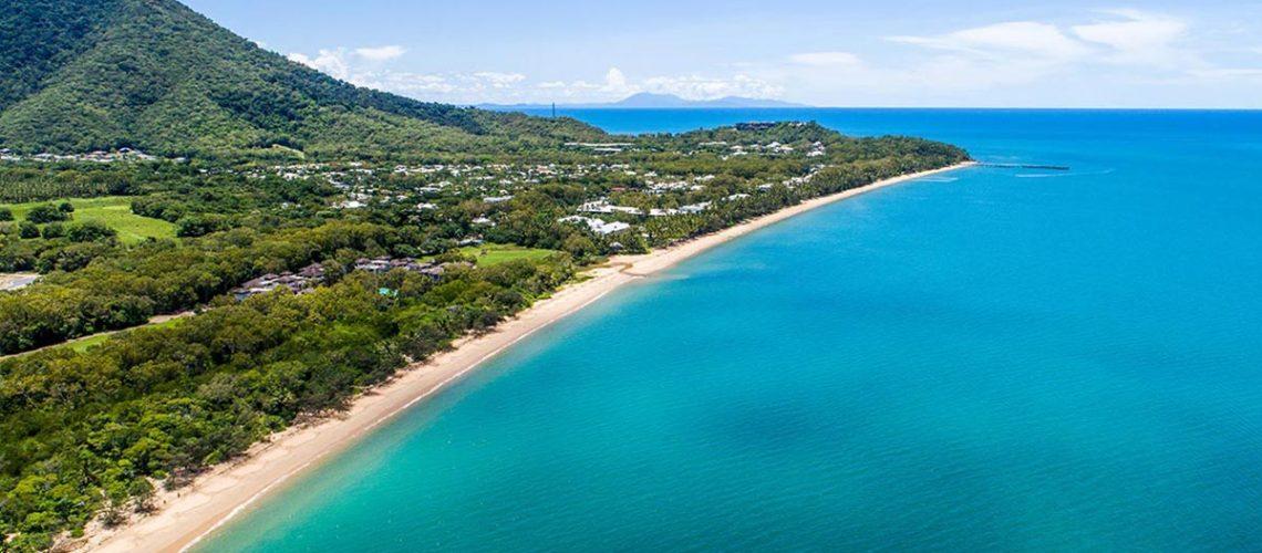 trinity-beach-holiday-accommodation-blog13