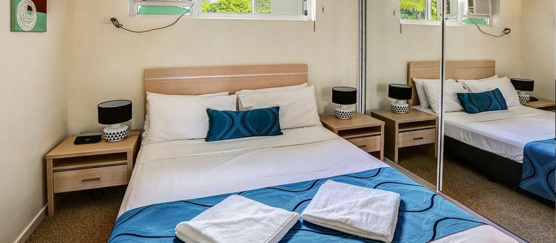 trinity-beach-holiday-accommodation-blog15