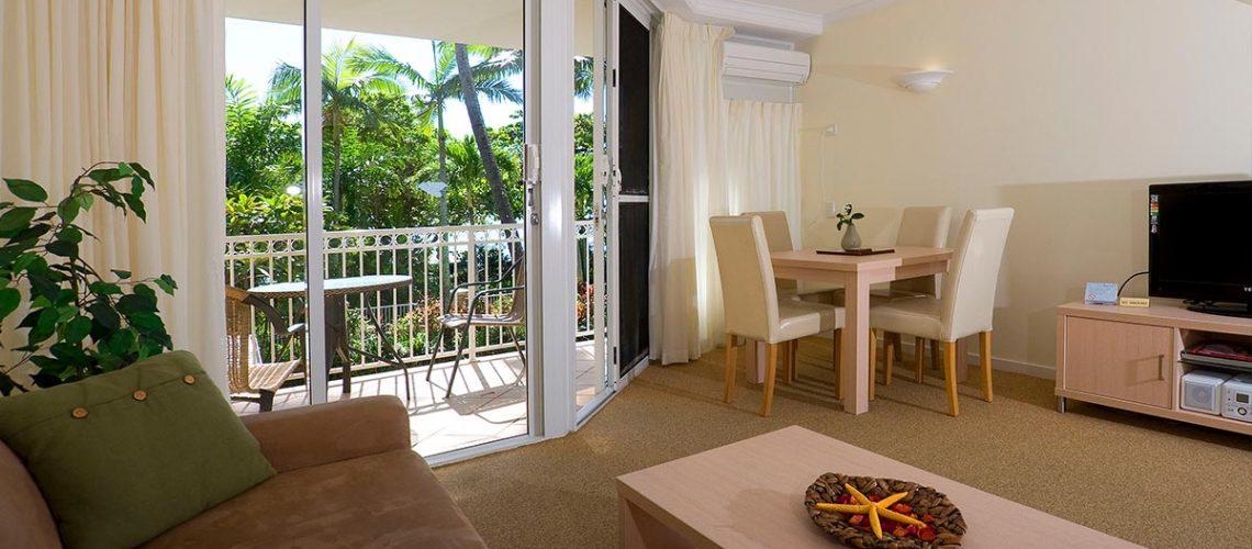 trinity-beach-holiday-accommodation-blog17