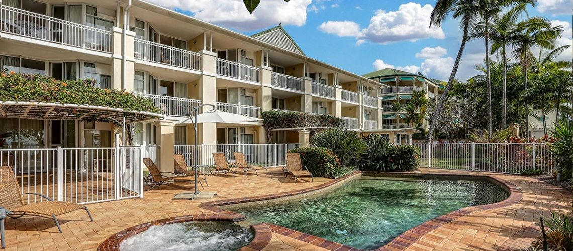 trinity-beach-holiday-accommodation-blog19