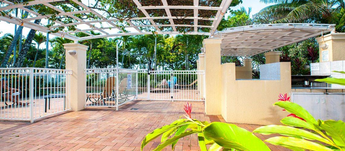 trinity-beach-holiday-accommodation-blog21