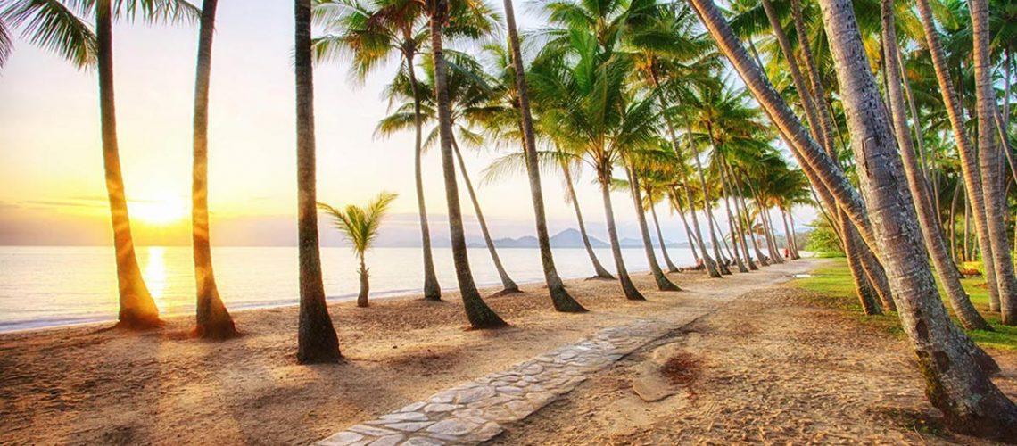trinity-beach-holiday-accommodation-blog5