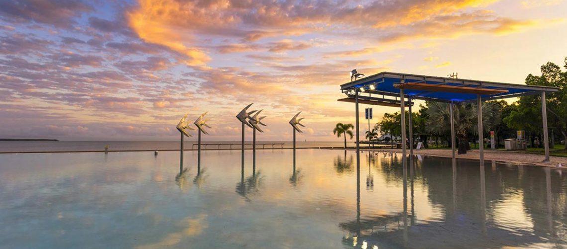 trinity-beach-holiday-accommodation-blog6