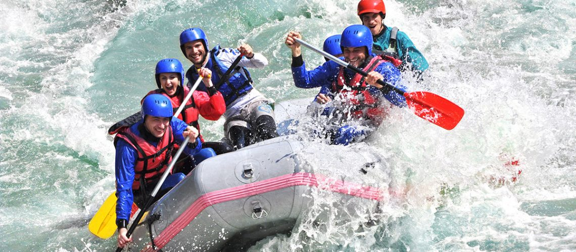 water-rafting-cairns